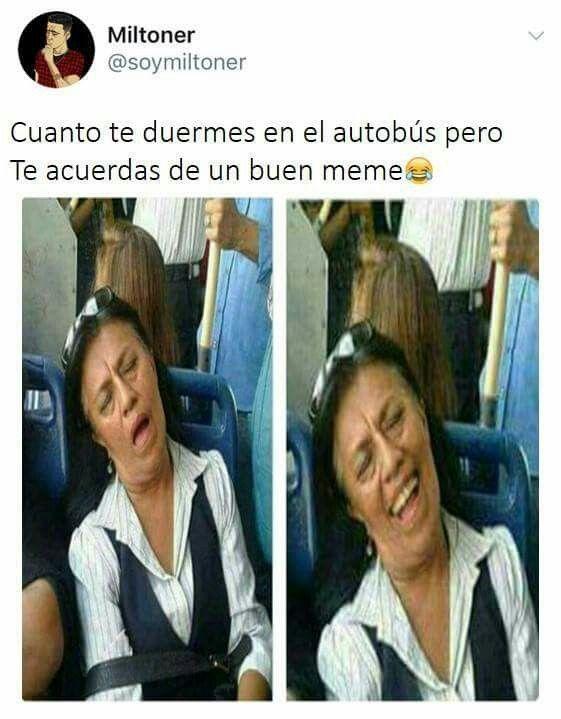 Pin By Oscar On Me Gusta Memes Funny Spanish Memes South Park Memes
