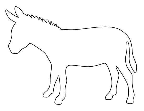 For Pin The Tail On The Donkey Quilt Future Party Ideas