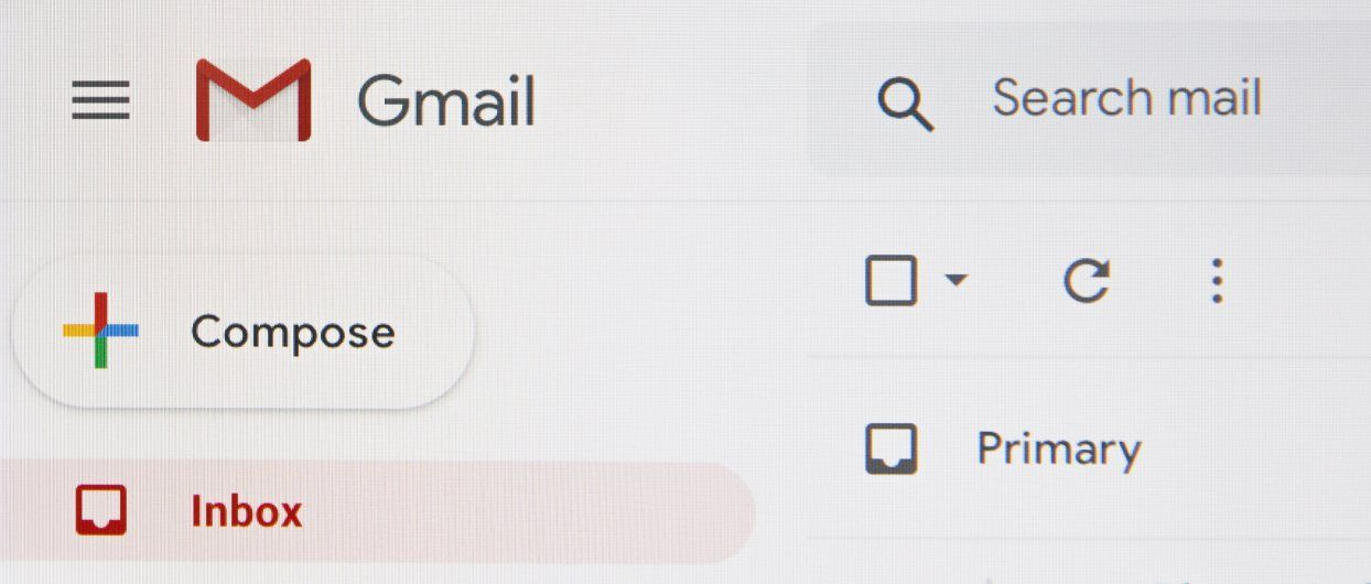 Create Gmail Mailing List Mailing Gmail Mailing List