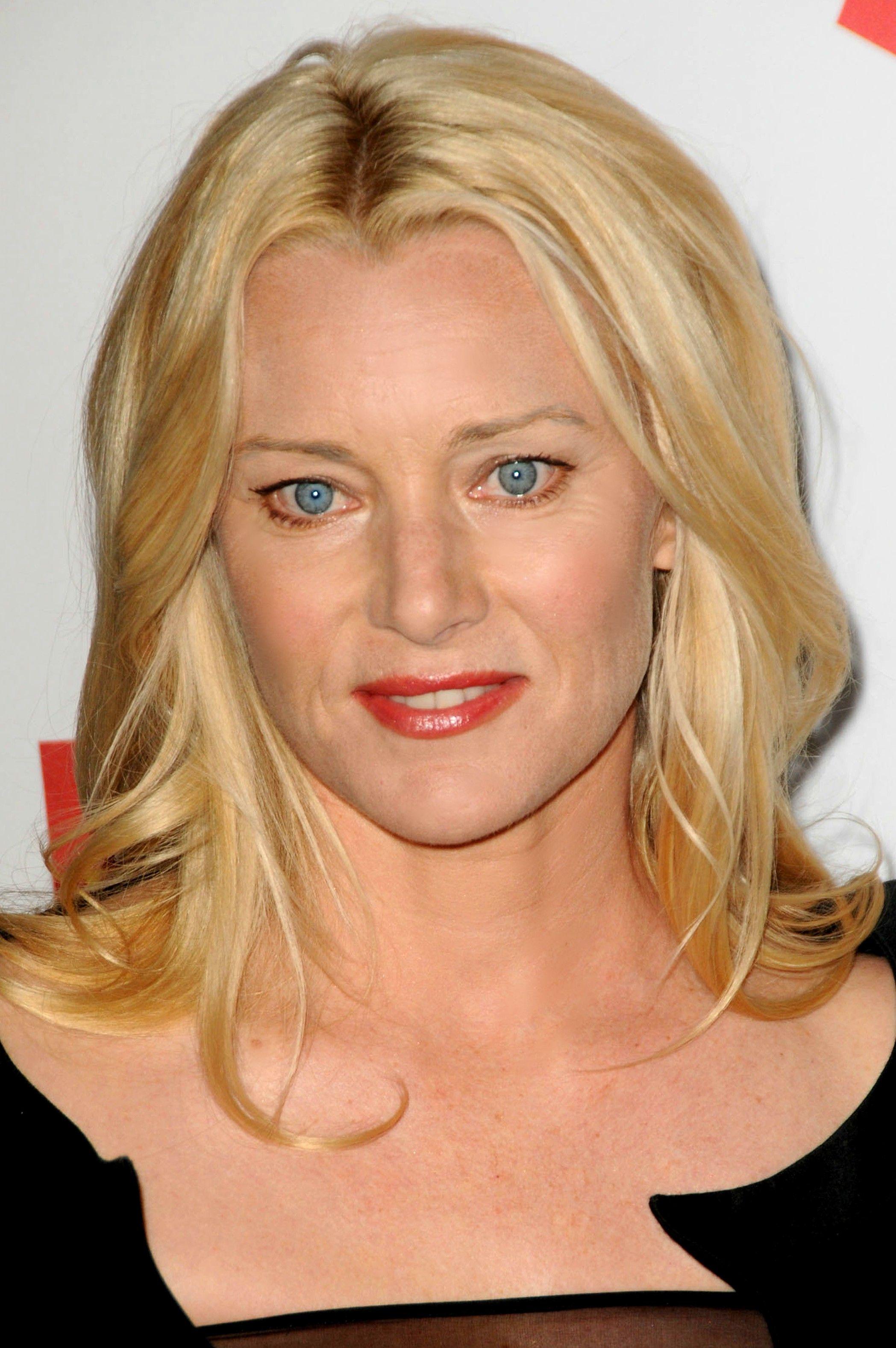 Jonathan Hyde (born 1948),Carol Potter (actress) Porn clips Nancy Hendrickson,Elise Cavanna