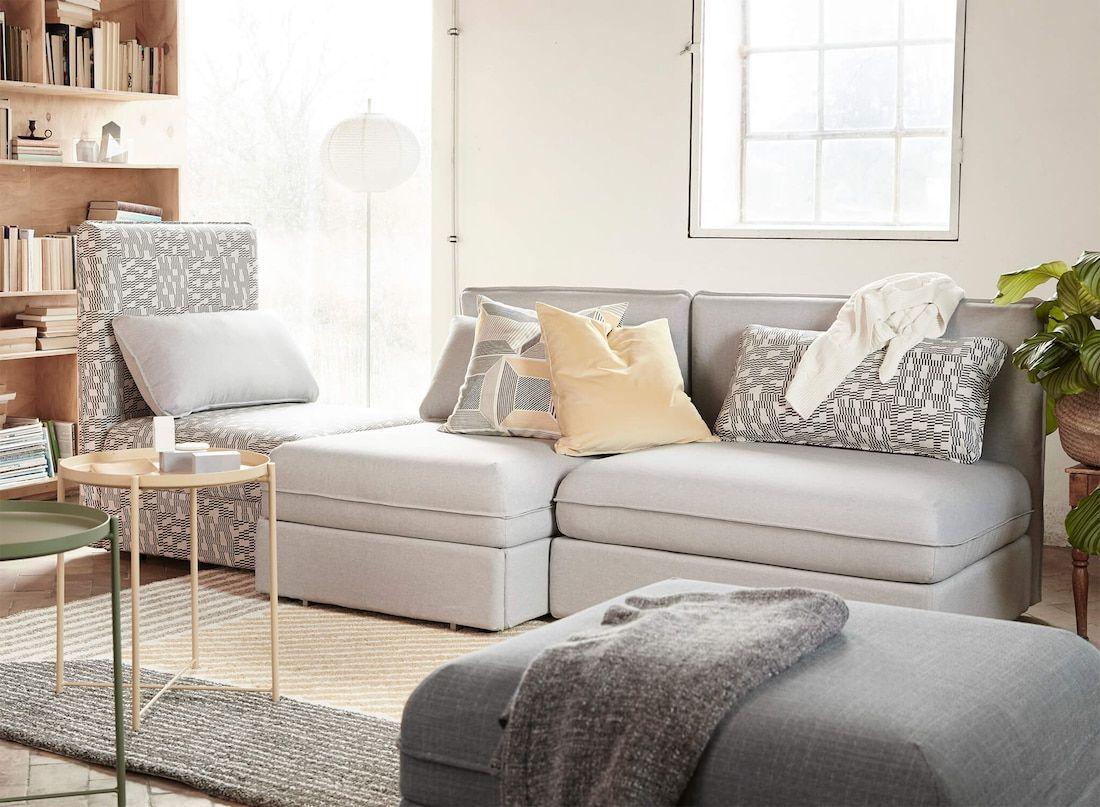 planning tools  living room decor furniture living room