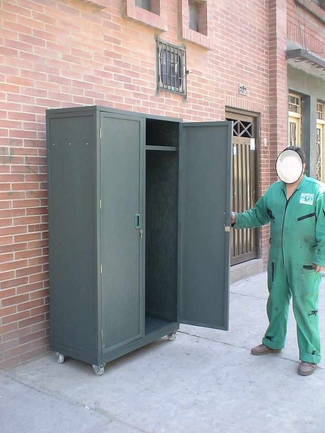 gabinete locker closet grande cajoneras archivadores armarios 17 ...