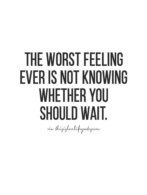 Best Quotes About Letting Go More Quotes Love Quotes Life