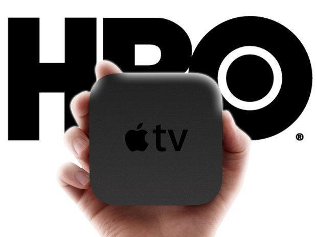 HBO estrena su streaming en el Apple TV - http://iphoneenrd.com/hbo-estrena-su-streaming-en-el-apple-tv/…