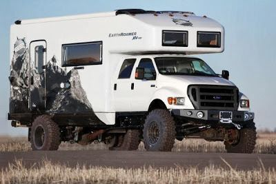 unusual tiny rvs. The Flying Tortoise  Unusual Tiny Homes On Wheels For Outback Adventures