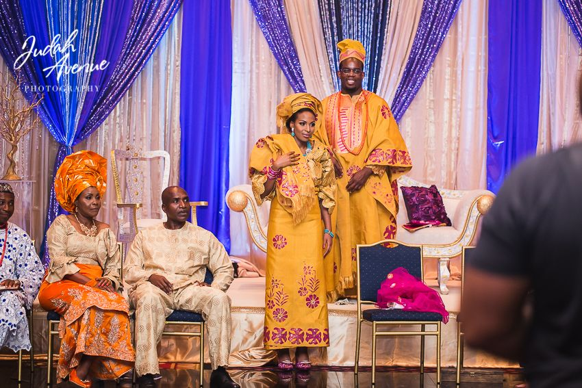 Martin's Camelot wedding Traditional Cultural Nigerian wedding photographer in Maryland Virginia Washington DC