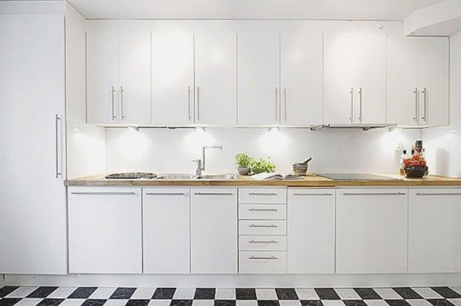 High Gloss White Paint For Kitchen Cabinets Kitchen:White Gloss Kitchen Cabinets Ikea Cabinets Kitchen Rust