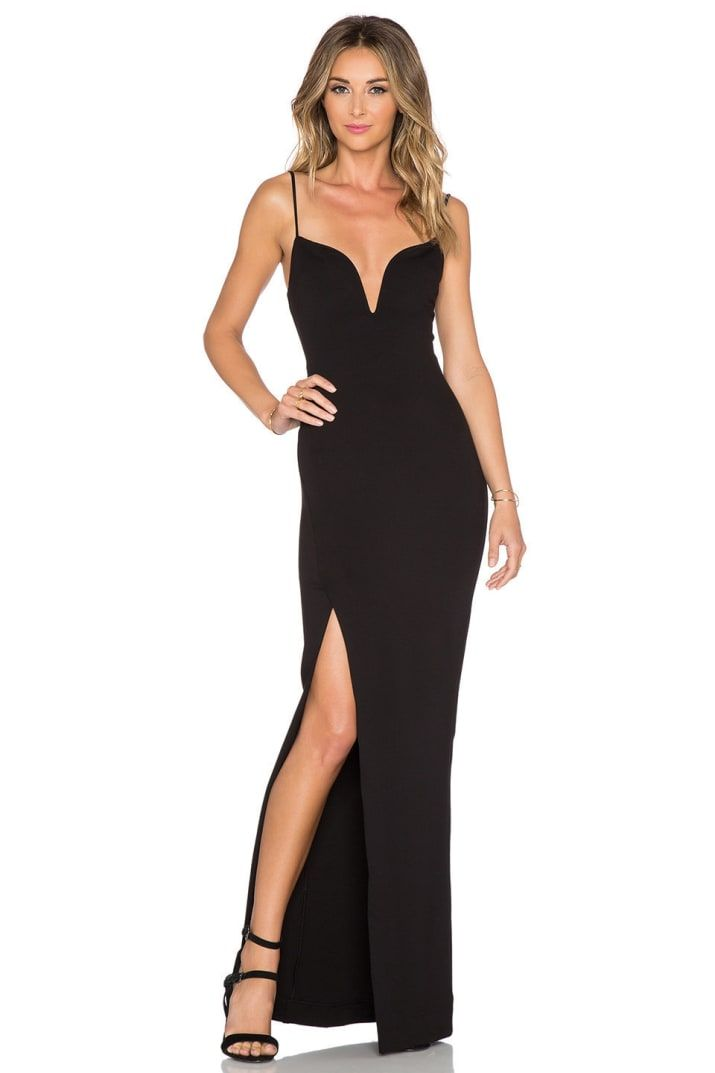 13 Unexpected Places To Buy Formal Dresses Online | Formal dresses ...