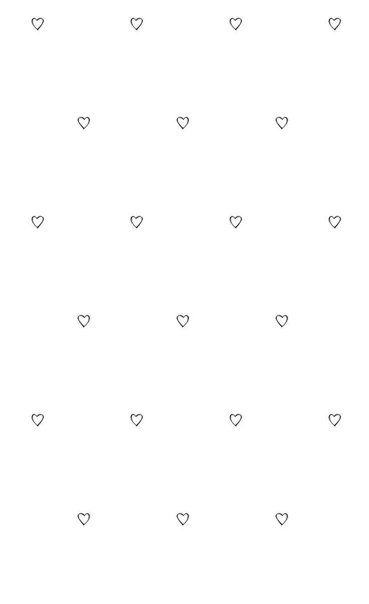 キンブレ おしゃれまとめの人気アイデア Pinterest Atsukom 白黒の壁紙 韓国 壁紙 背景 シンプル