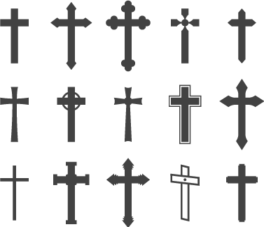 Cross Svg Free Cross Svg Download Svg Art In 2020 Cross Svg Svg Svg Files For Cricut