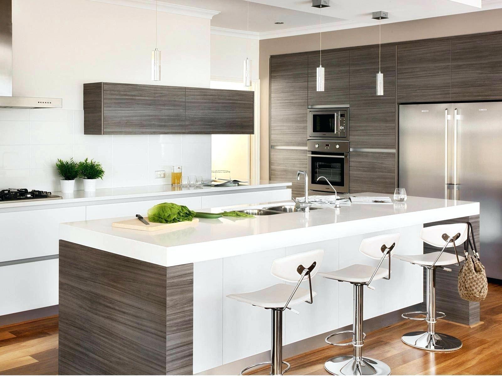 Kitchen Renovation Cost Nz Kitchen Remodel Small Kitchen