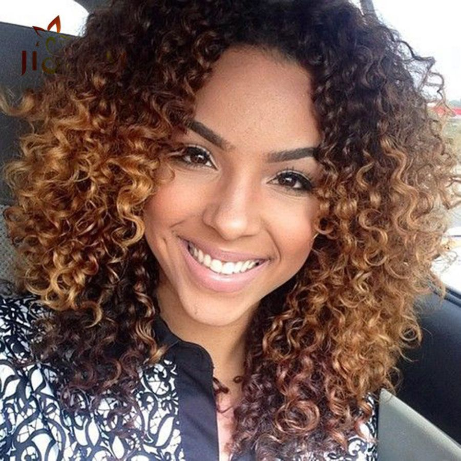 141 40 Usd Eseewigs Com Sales Online With High Quality Full Lace Wigs With Silk Top Human Hai Natural Hair Styles Curly Hair Styles Naturally Curly Hair Styles