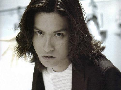 Why Wasn T Tomoya Nagase Able To Emulate Kimutaku S Success