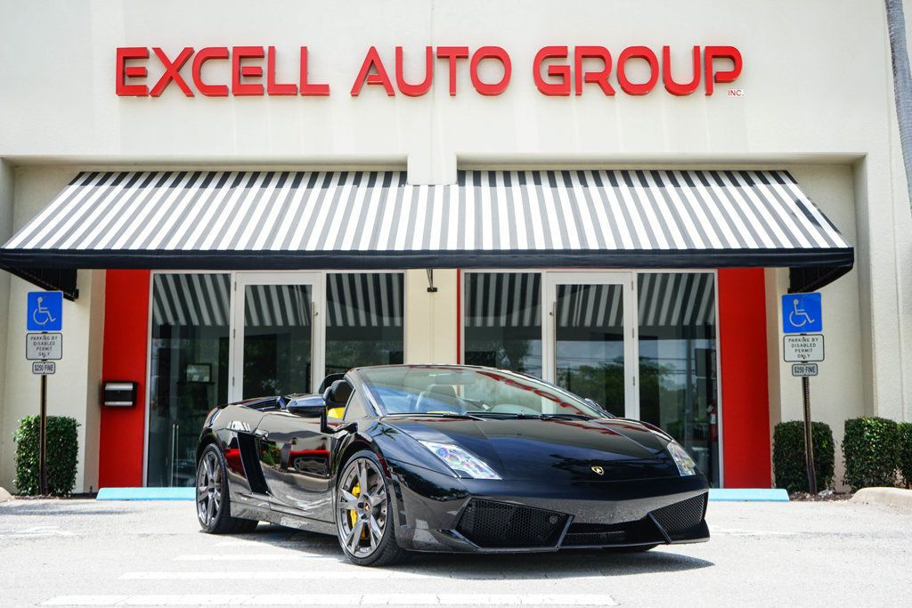 2018 lamborghini gallardo spyder. plain 2018 awesome 2010 lamborghini gallardo 2dr lp5604 convertible spyder  lamborghini gallardo spyder for throughout 2018 lamborghini gallardo spyder n