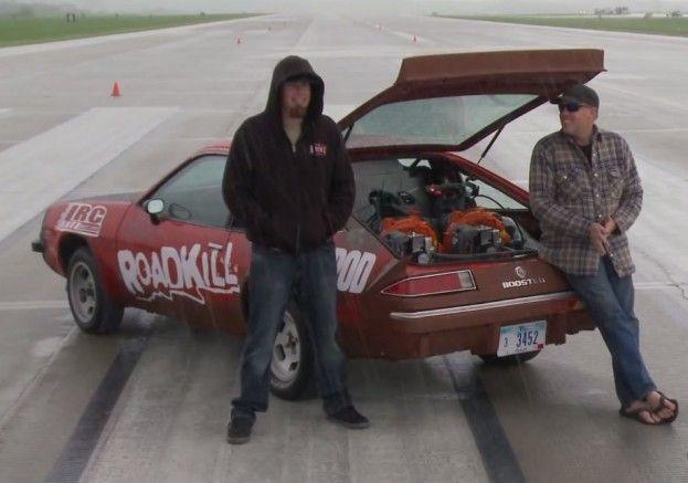 roadkill-show-road-kill-episode-video-motortrend-motor-trend
