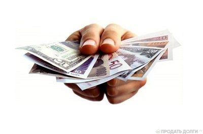как вернуть займ до зарплаты