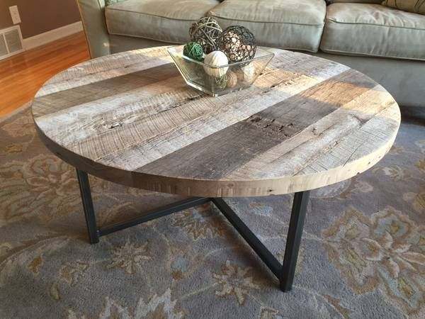 Custom Coffee Tables | Handmade Wood Coffee Tables | CustomMade.com