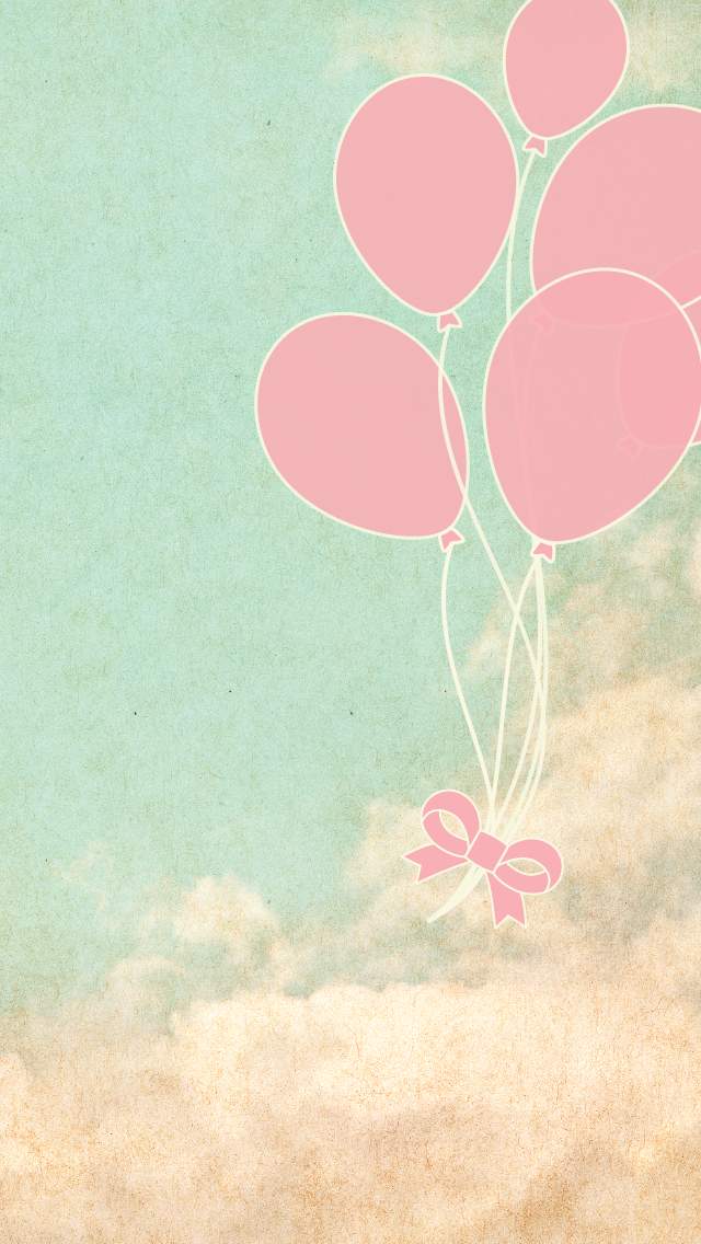 Vintage Wallpapers For IPhone Adorable