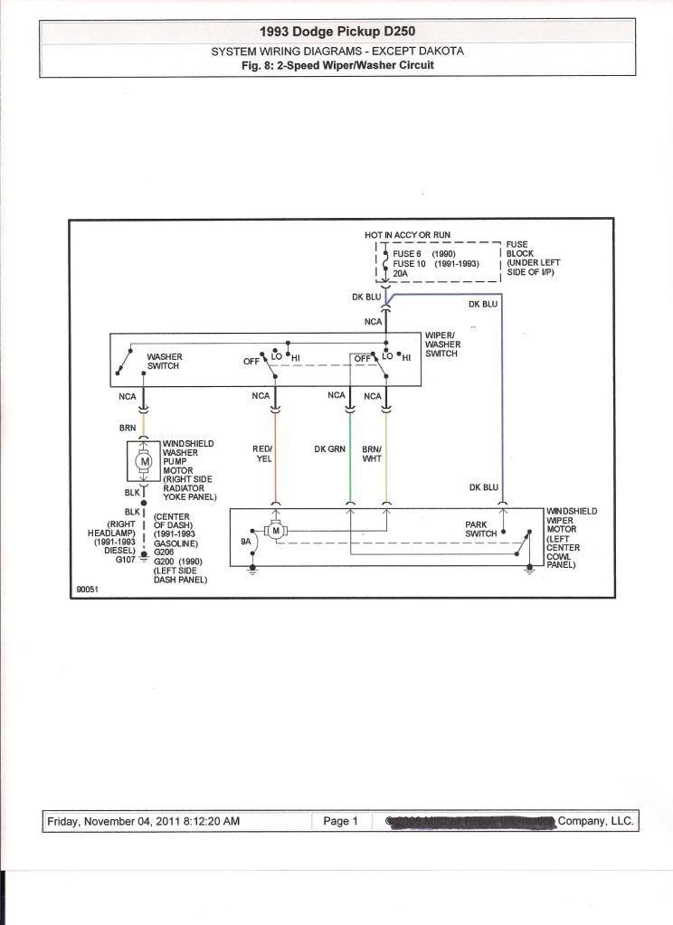 Dutton Wiring Diagram Audio Output To Usb Wiring For Wiring Diagram Schematics