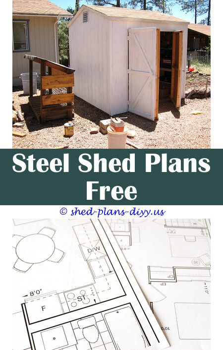 Colonial Storage Shed Plans gambrel roof shed plans 12x16.Plans For on 12x20 storage shed, 4x5 storage shed, 4x10 storage shed, 25x25 storage shed, 14x10 storage shed, 11x16 storage shed, 20x24 storage shed, 15x10 storage shed, 10x13 storage shed, 20x16 storage shed, 9x9 storage shed, 12x30 storage shed, 12x36 storage shed, 6x9 storage shed, 14x20 storage shed, 14x30 storage shed, 16x12 storage shed, 10x30 storage shed, 15x15 storage shed, 15x20 storage shed,