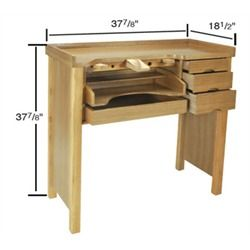 Jewelry Work Bench Plans 28 Images Woodwork Jewelers Bench Building Plans Pdf Plans Diy