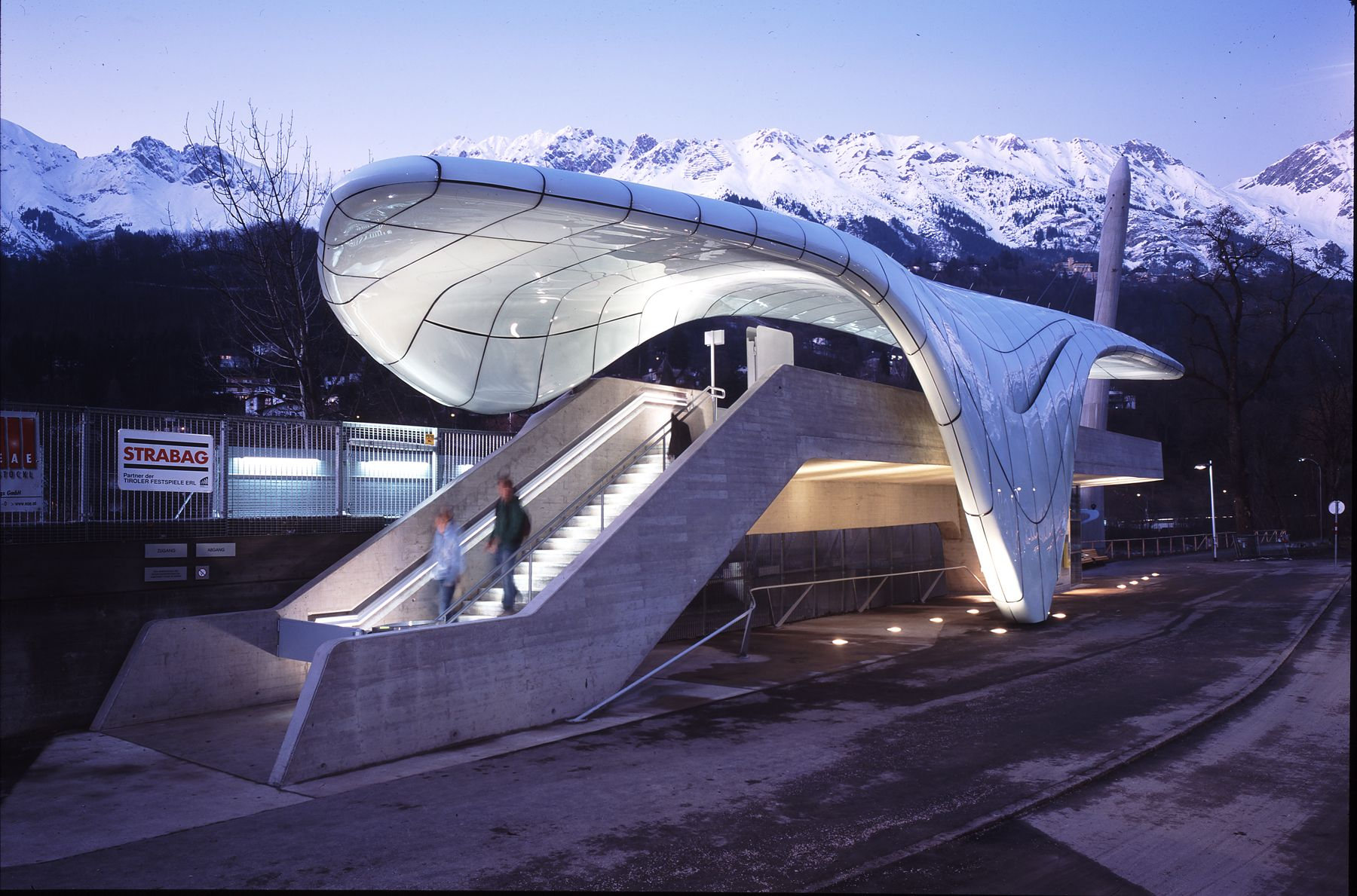 Iceflow canopy the built environment pinterest for Parametric architecture zaha hadid