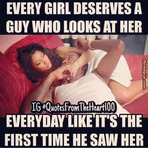 Funny Love Memes for Him and Her - Freshmorningquotes ...