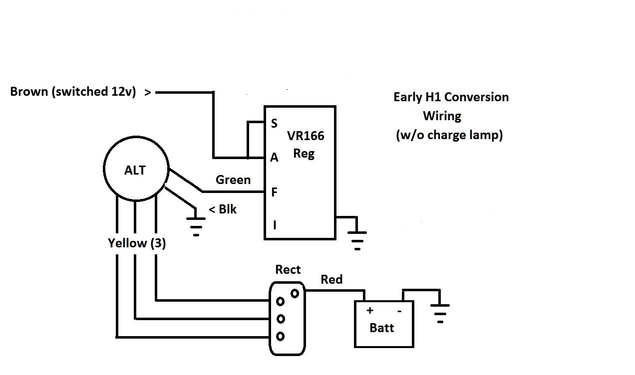 Wiring Diagram For 220 Volt Generator Plug Portable Generator