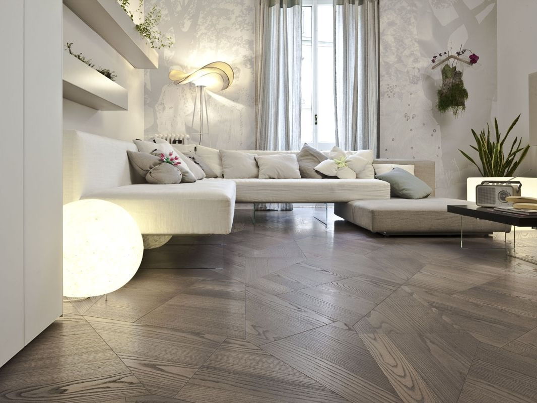 1000+ images about Parquet Flooring and Panels on Pinterest - ^