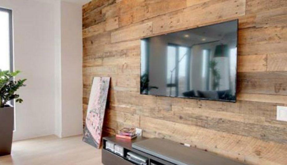 Gris Deco Pierre Idee Blanc Decoration Design Salon Tableau Bois Salle Mur Manger Murale Brique A De En Bbywhite