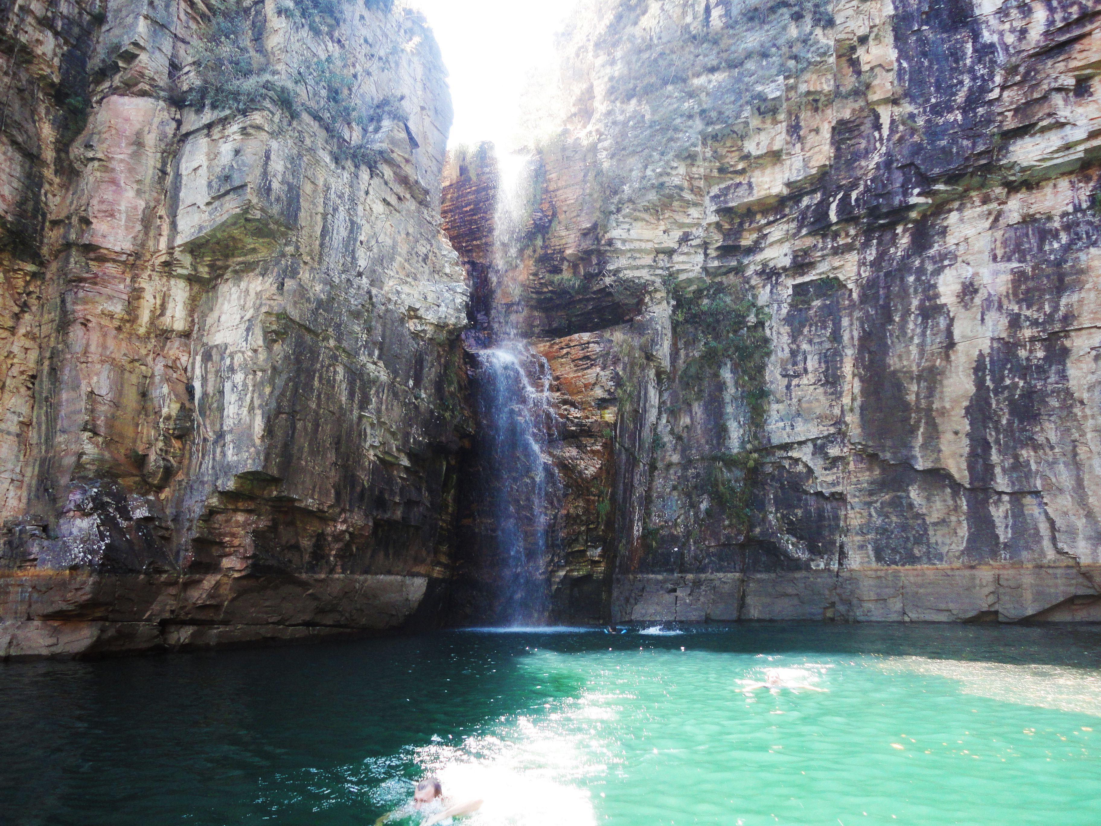 Cânion do Lago de Furnas - Capitólio - Minas Gerais | Lago de furnas, Furnas  capitolio, Lago