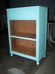 tampa bay furniture - craigslist   Furniture, Decor, Home ...