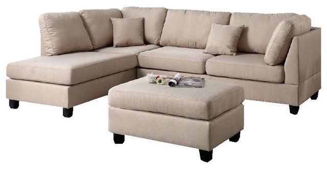 awesome Tan Sectional Couch , Beautiful Tan Sectional Couch 99 For ...
