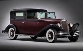 1930s Ford Cars Pinterest The World S Catalog Of Ideas Vintage