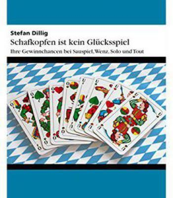 Schafkopfen Download