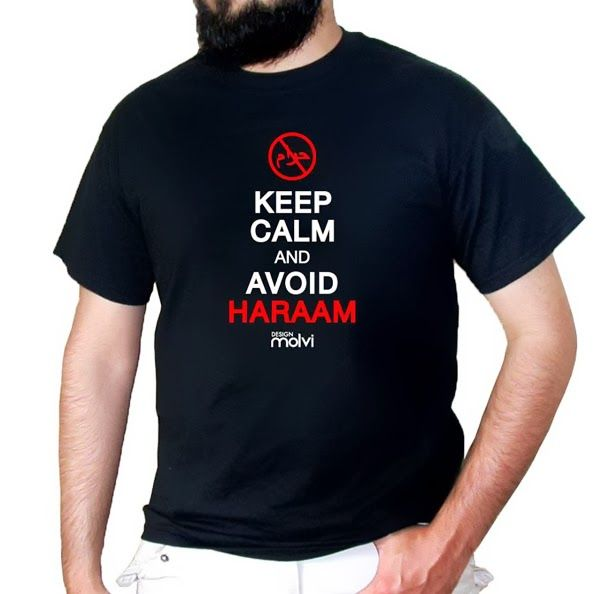 Top 10 Ic Quotes On T Shirt