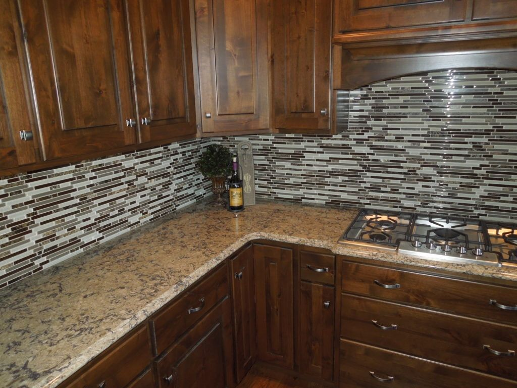 Laminate Kitchen Countertops Without Backsplash | http://web4top.com ...