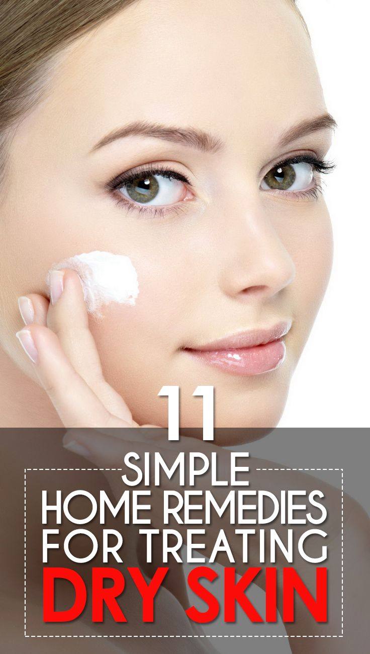 Top 38 Home Remedies For Dry Skin On Face foto