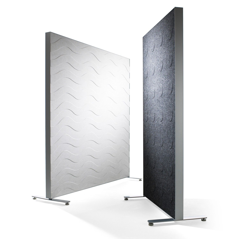 Alumi freestanding screens free standing wall room divider