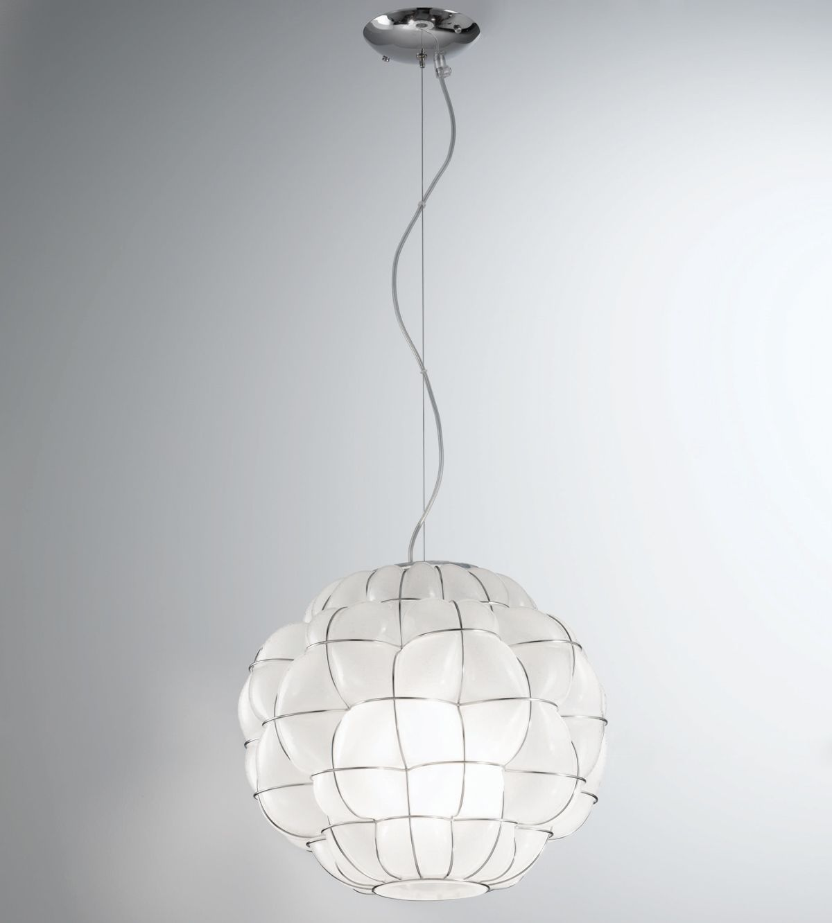 pouff lampadedesign inspiration lamp lampara glass venice