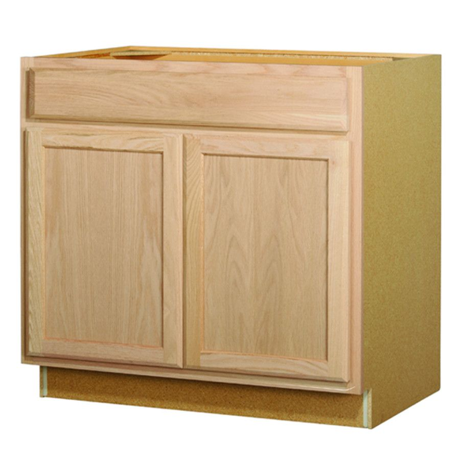 50 48 Inch Sink Base Cabinet Corner Kitchen Cupboard Ideas Check More At Http Www P Unfinished Kitchen Cabinets Kitchen Cabinet Design Unfinished Cabinets