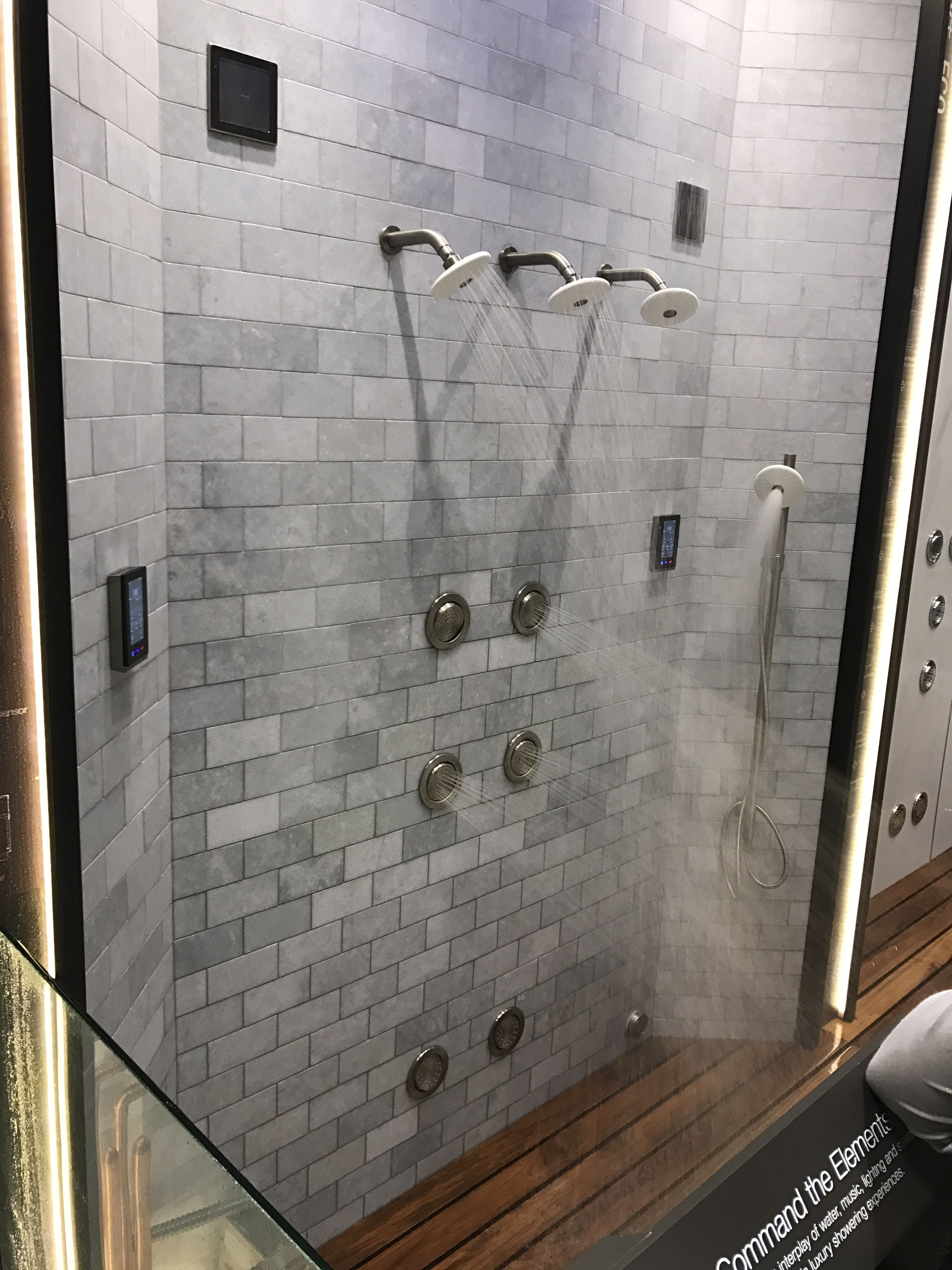 Pin By Bethany Wesco On Future Home Ideas Bathrooms Bathroom Bathtub Home