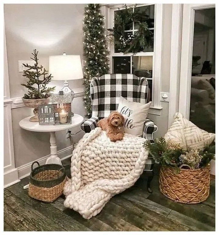 55 Small Apartment Christmas Decor Ideas ~ anaksehat.site #smallapartmentchristmasdecor 55 Small Apartment Christmas Decor Ideas ~ anaksehat.site #smallapartmentchristmasdecor 55 Small Apartment Christmas Decor Ideas ~ anaksehat.site #smallapartmentchristmasdecor 55 Small Apartment Christmas Decor Ideas ~ anaksehat.site #smallapartmentchristmasdecor