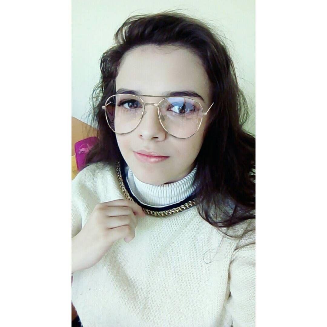 Onlygoodvibes Snapchatfilter Vsco Vscocam Today Brunette