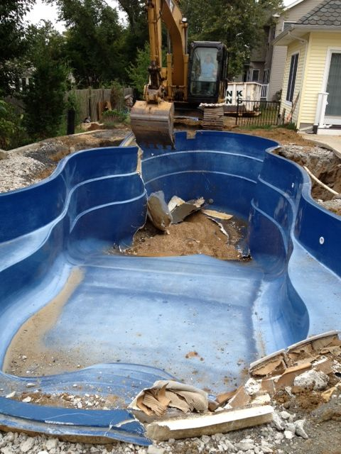 They Love Their Leisure Pool So Much They Want It Done Again Leisure Pools Pool Installation Pool