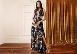 8a25351d20bd Shop The Marciano Collection