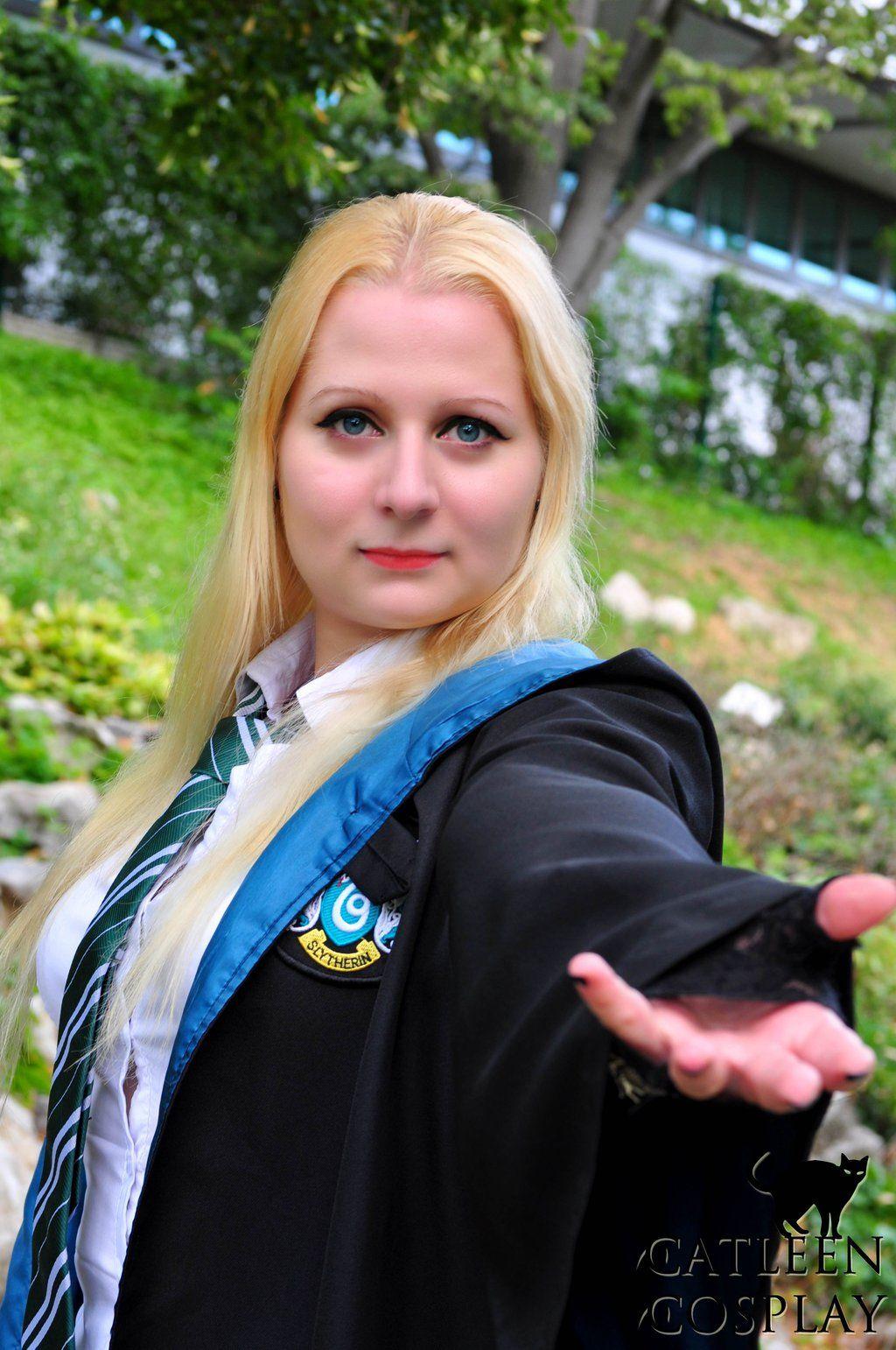 Daphne Greengrass Harry Potter Harry Potter Books Series Harry Potter Daphne