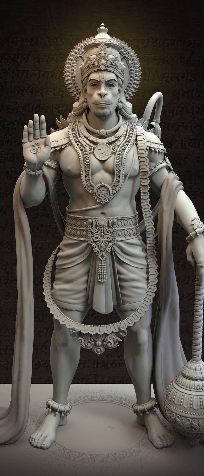 Lord Hanuman Statue 3d Mobile Wallpaper Jai Hanuman Lord Hanuman Lord Hanuman Wallpapers Jai Hanuman Images Jai hanuman wallpaper hanuman images hd