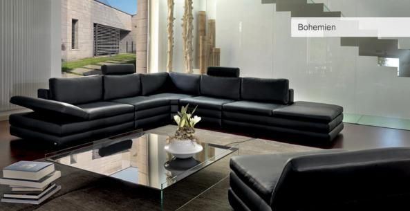 Meubles Ca De Lacroix Design Luxurious Bedrooms Luxury Furniture Living Room Leather Sofa Furniture