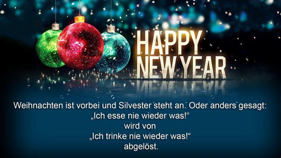neujahrswünsche kostenlos